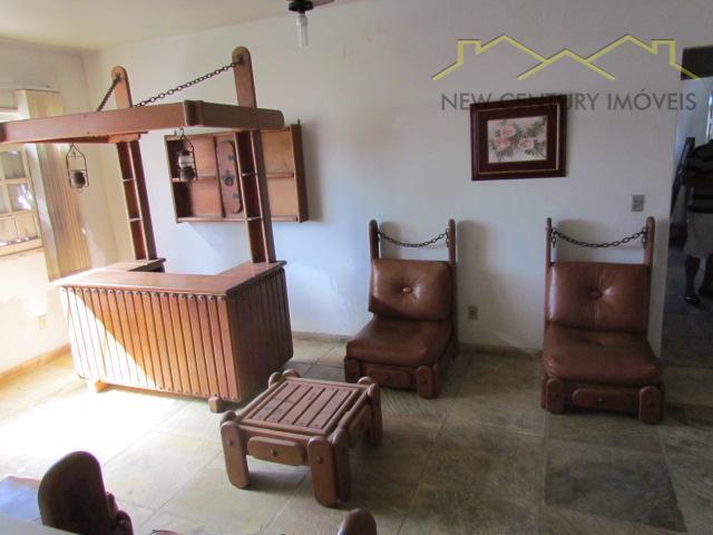 Casa 6 Dorm, Jacaraípe, Serra (CA0036) - Foto 10