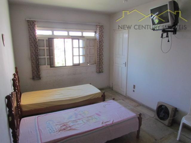 Casa 6 Dorm, Jacaraípe, Serra (CA0036) - Foto 11
