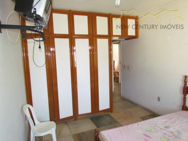Casa 6 Dorm, Jacaraípe, Serra (CA0036) - Foto 12
