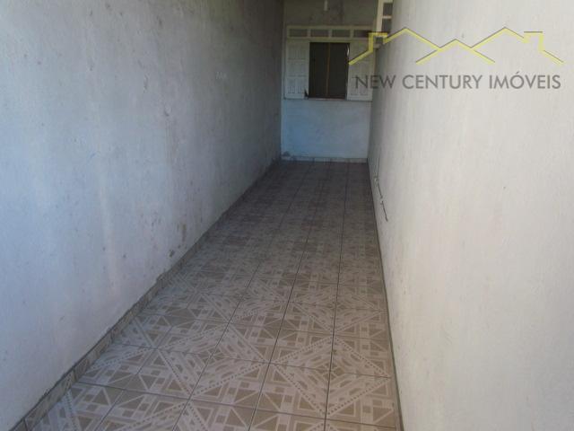 Casa 6 Dorm, Jacaraípe, Serra (CA0036) - Foto 13