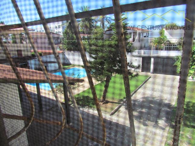 Casa 6 Dorm, Jacaraípe, Serra (CA0036) - Foto 14
