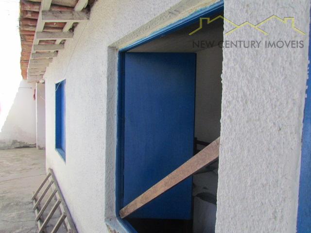 Casa 6 Dorm, Jacaraípe, Serra (CA0036) - Foto 19