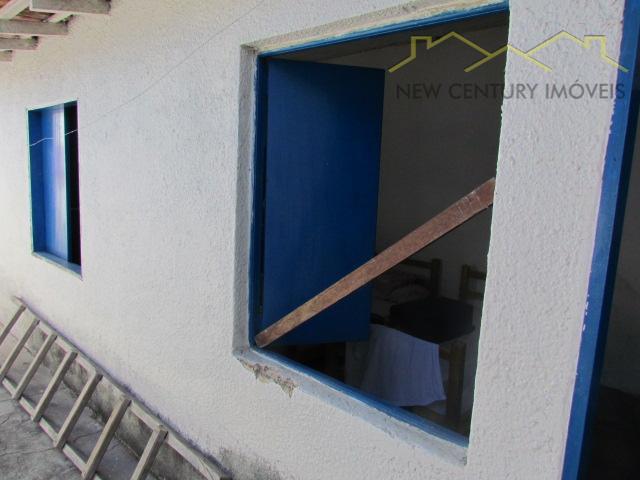 Casa 6 Dorm, Jacaraípe, Serra (CA0036) - Foto 20