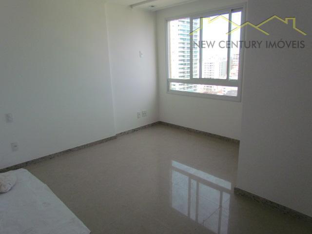 Century 21 Estilo Imóveis - Cobertura 4 Dorm - Foto 6