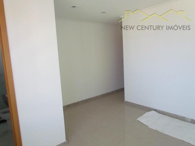 Century 21 Estilo Imóveis - Cobertura 4 Dorm - Foto 7