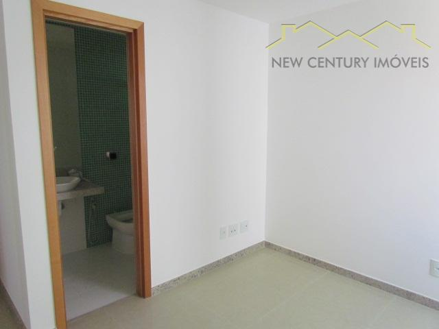 Century 21 Estilo Imóveis - Cobertura 4 Dorm - Foto 12