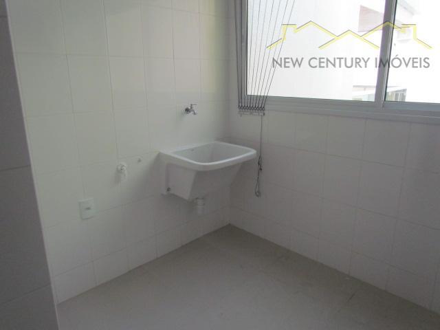 Century 21 Estilo Imóveis - Cobertura 4 Dorm - Foto 16