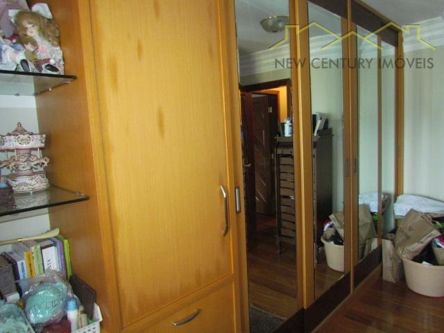 Century 21 Estilo Imóveis - Cobertura 4 Dorm - Foto 15