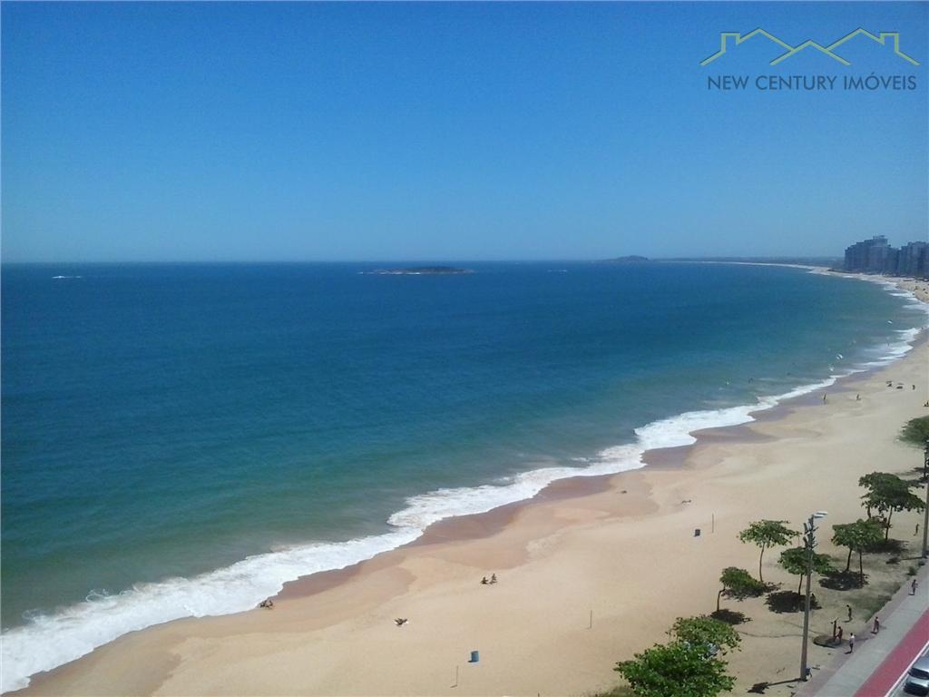Apto 4 Dorm, Praia de Itaparica, Vila Velha (AP1111) - Foto 6