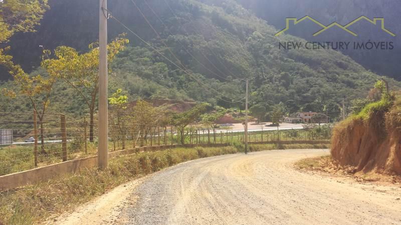 Century 21 Estilo Imóveis - Terreno, Serra - Foto 4