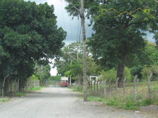 Galpão, José de Anchieta Ii, Serra (GA0010) - Foto 3