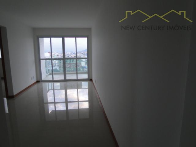 Century 21 Estilo Imóveis - Apto 2 Dorm, Itapuã - Foto 3