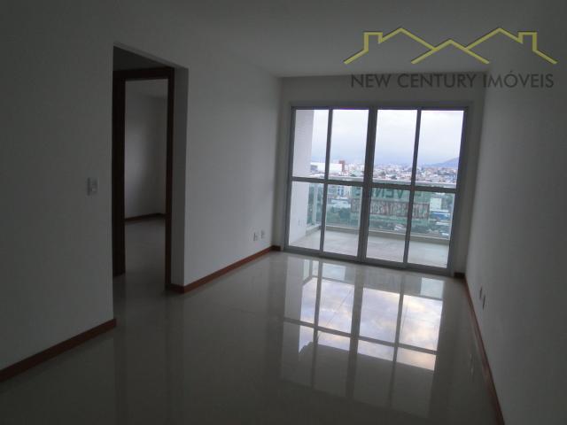 Century 21 Estilo Imóveis - Apto 2 Dorm, Itapuã
