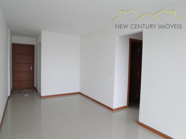 Century 21 Estilo Imóveis - Apto 2 Dorm, Itapuã - Foto 2