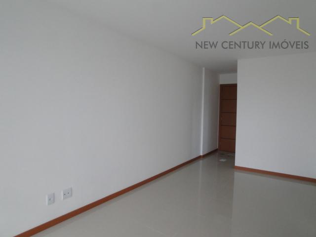 Century 21 Estilo Imóveis - Apto 2 Dorm, Itapuã - Foto 4