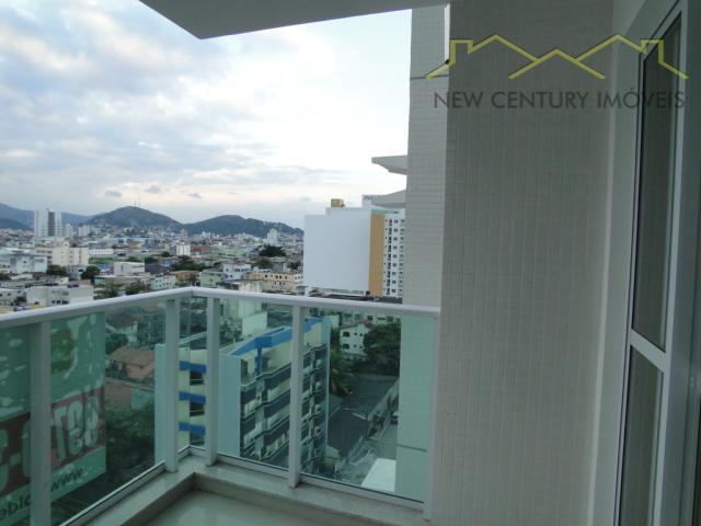 Century 21 Estilo Imóveis - Apto 2 Dorm, Itapuã - Foto 6