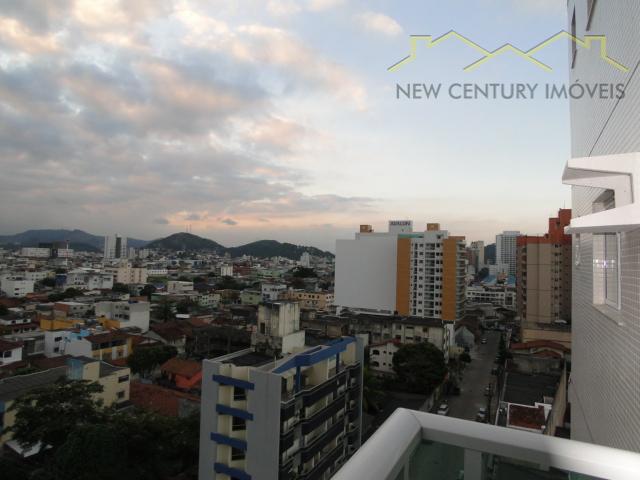 Century 21 Estilo Imóveis - Apto 2 Dorm, Itapuã - Foto 8