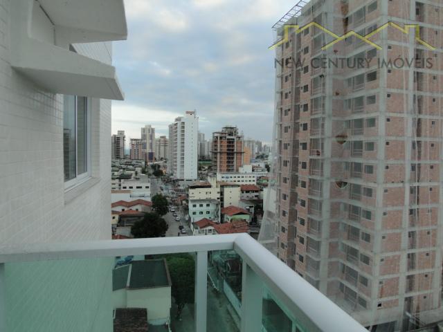 Century 21 Estilo Imóveis - Apto 2 Dorm, Itapuã - Foto 5