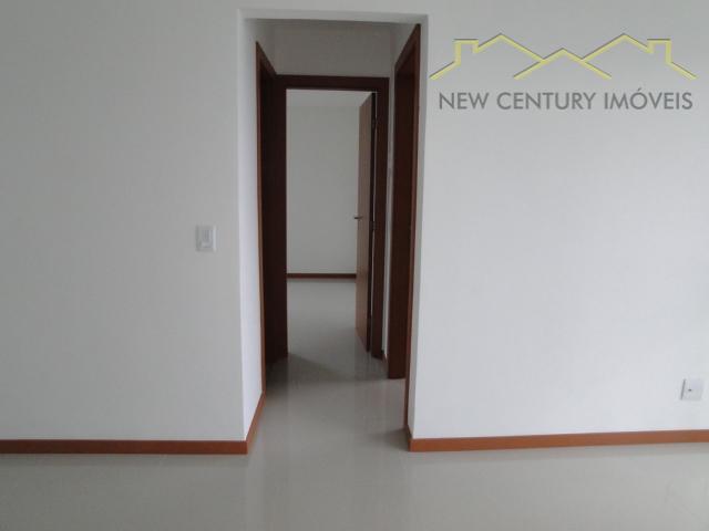 Century 21 Estilo Imóveis - Apto 2 Dorm, Itapuã - Foto 9