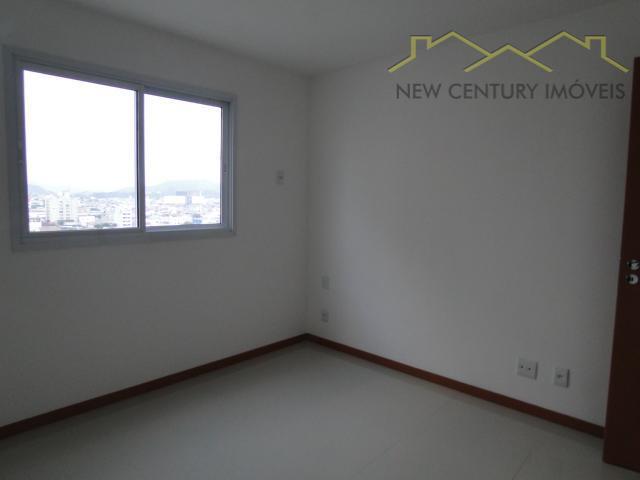 Century 21 Estilo Imóveis - Apto 2 Dorm, Itapuã - Foto 11