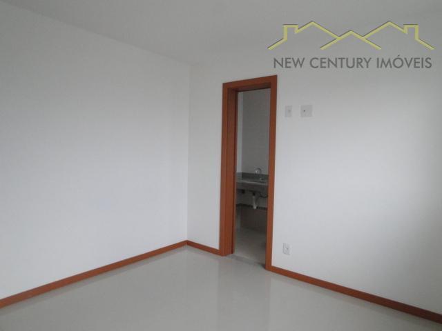 Century 21 Estilo Imóveis - Apto 2 Dorm, Itapuã - Foto 12