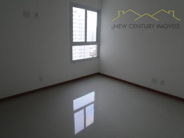 Century 21 Estilo Imóveis - Apto 2 Dorm, Itapuã - Foto 15