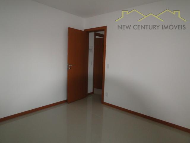 Century 21 Estilo Imóveis - Apto 2 Dorm, Itapuã - Foto 17