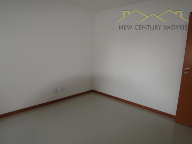 Century 21 Estilo Imóveis - Apto 2 Dorm, Itapuã - Foto 18