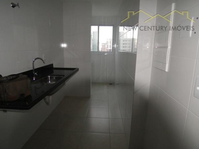 Century 21 Estilo Imóveis - Apto 2 Dorm, Itapuã - Foto 20