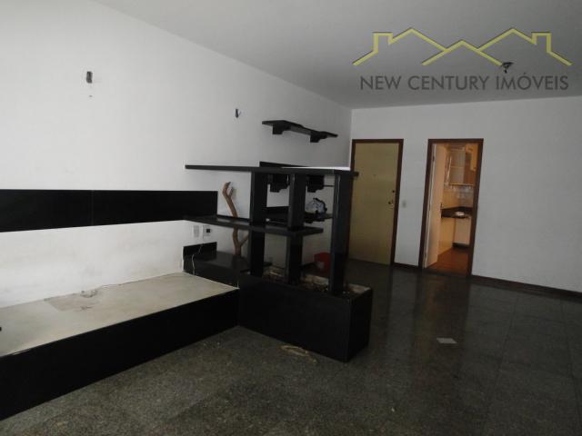 Century 21 Estilo Imóveis - Apto 3 Dorm, Itapuã - Foto 2