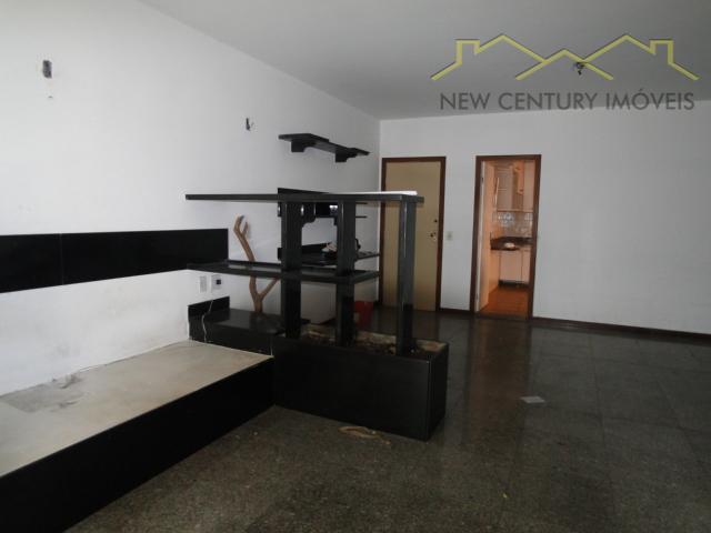 Century 21 Estilo Imóveis - Apto 3 Dorm, Itapuã - Foto 3