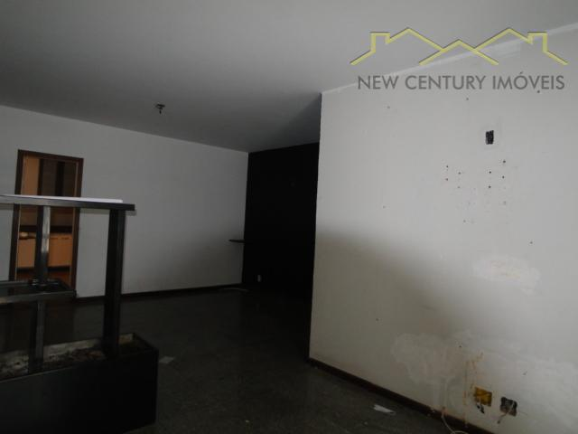 Century 21 Estilo Imóveis - Apto 3 Dorm, Itapuã - Foto 4