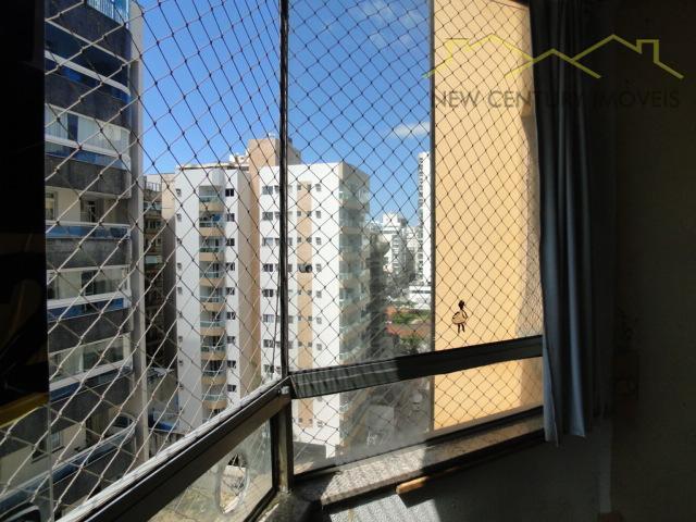 Century 21 Estilo Imóveis - Apto 3 Dorm, Itapuã - Foto 13