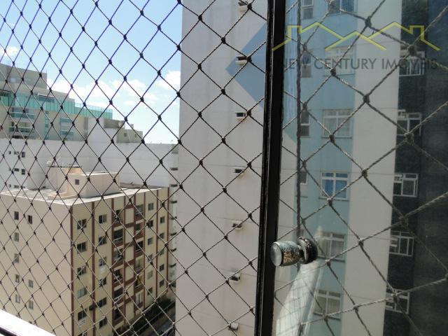 Century 21 Estilo Imóveis - Apto 3 Dorm, Itapuã - Foto 14