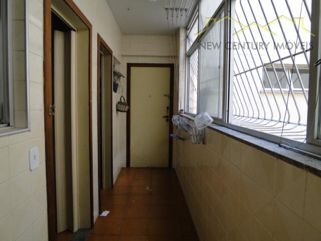 Century 21 Estilo Imóveis - Apto 3 Dorm, Itapuã - Foto 19