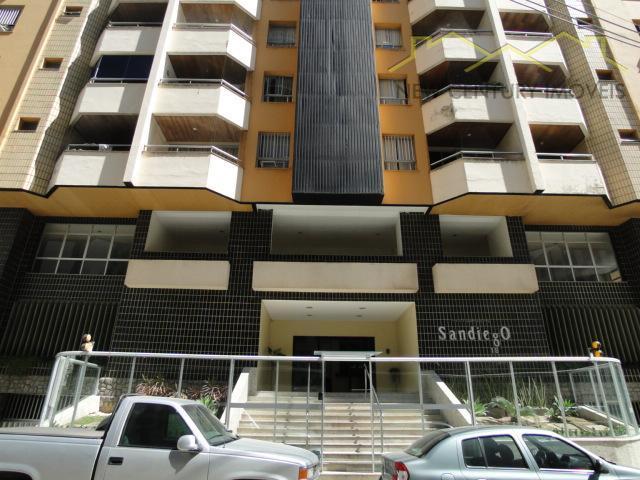 Century 21 Estilo Imóveis - Apto 3 Dorm, Itapuã