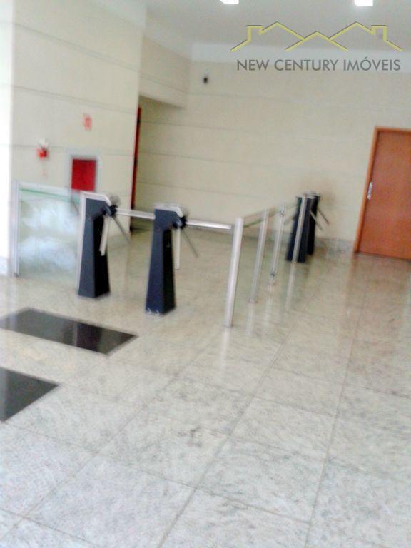 Sala, Santa Lúcia, Vitória (SA0122) - Foto 3