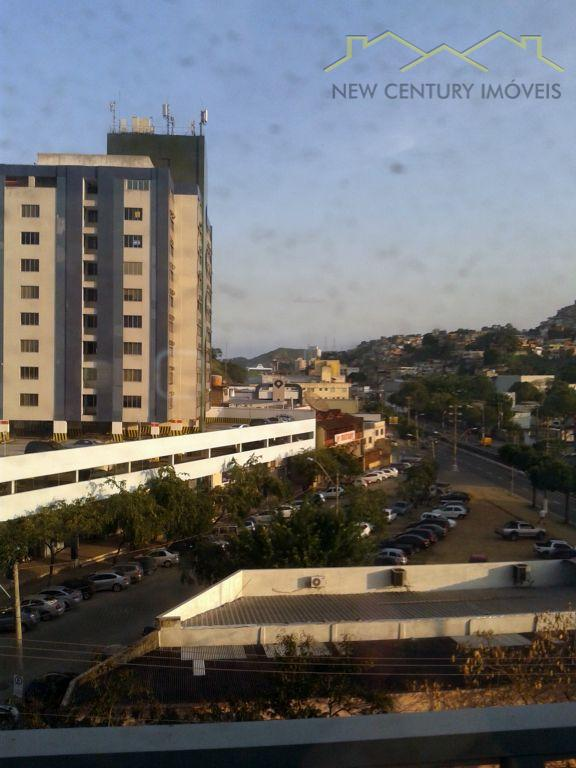 Sala, Santa Lúcia, Vitória (SA0122) - Foto 8