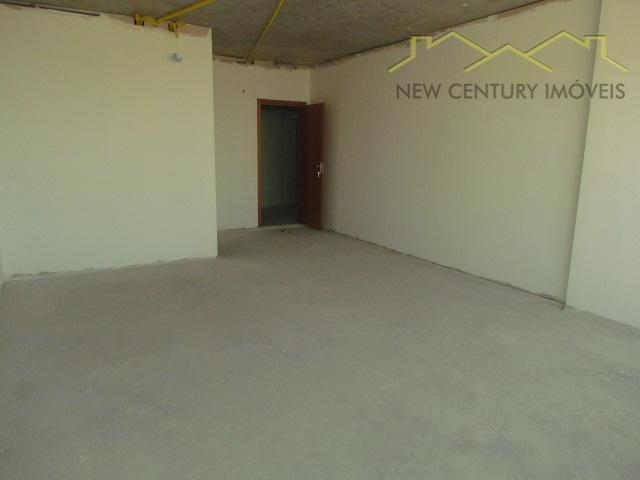 Sala, Enseada do Suá, Vitória (SA0125)