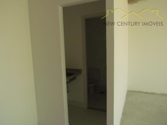 Century 21 Estilo Imóveis - Sala, Enseada do Suá - Foto 2