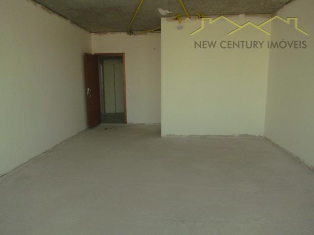 Century 21 Estilo Imóveis - Sala, Enseada do Suá - Foto 4