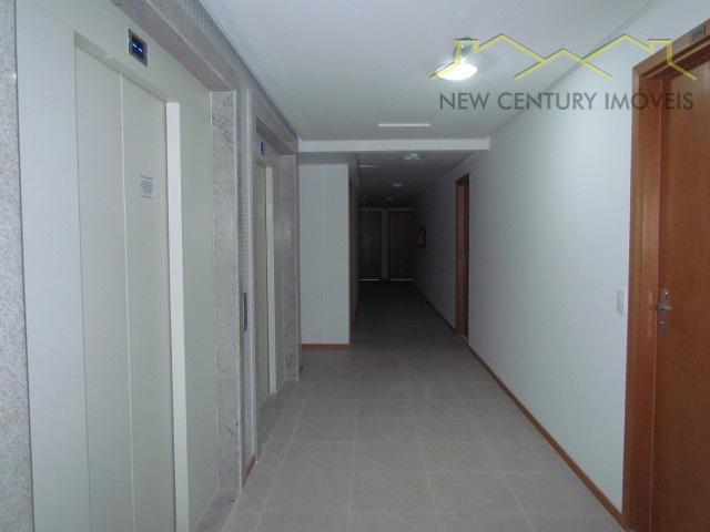 Century 21 Estilo Imóveis - Sala, Enseada do Suá - Foto 5