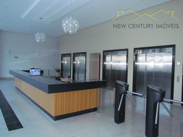 Century 21 Estilo Imóveis - Sala, Enseada do Suá - Foto 6