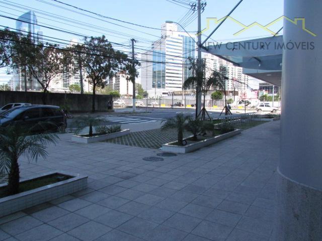 Century 21 Estilo Imóveis - Sala, Enseada do Suá - Foto 7