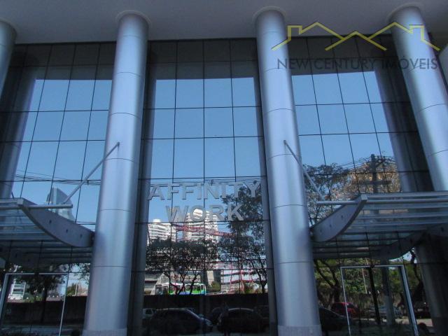 Century 21 Estilo Imóveis - Sala, Enseada do Suá - Foto 9