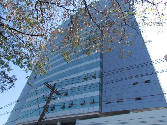 Century 21 Estilo Imóveis - Sala, Enseada do Suá - Foto 10