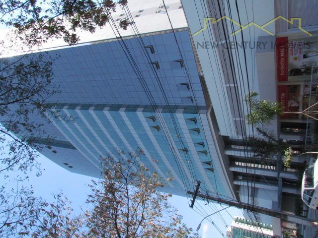 Century 21 Estilo Imóveis - Sala, Enseada do Suá - Foto 11