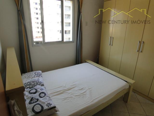 Century 21 Estilo Imóveis - Apto 2 Dorm, Vitória - Foto 4