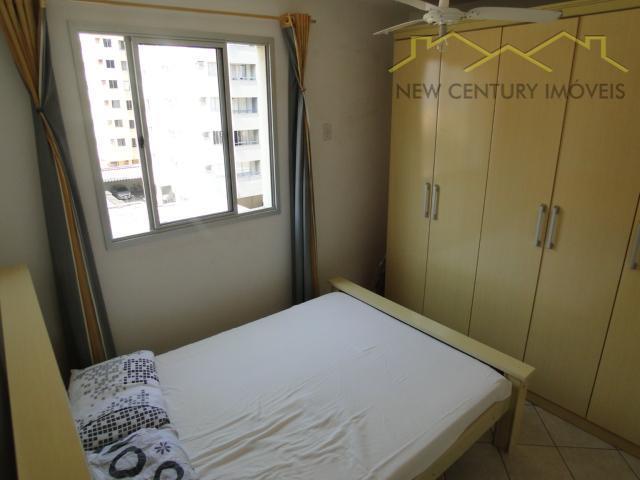 Century 21 Estilo Imóveis - Apto 2 Dorm, Vitória - Foto 5
