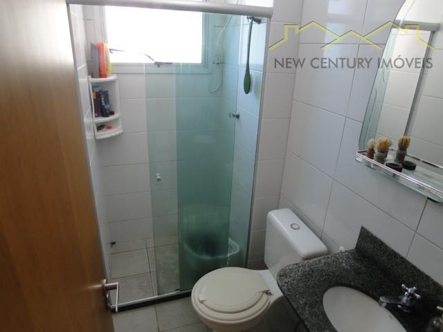 Century 21 Estilo Imóveis - Apto 2 Dorm, Vitória - Foto 6